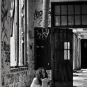 Livelihood - photograph by Sarah R. Bloom